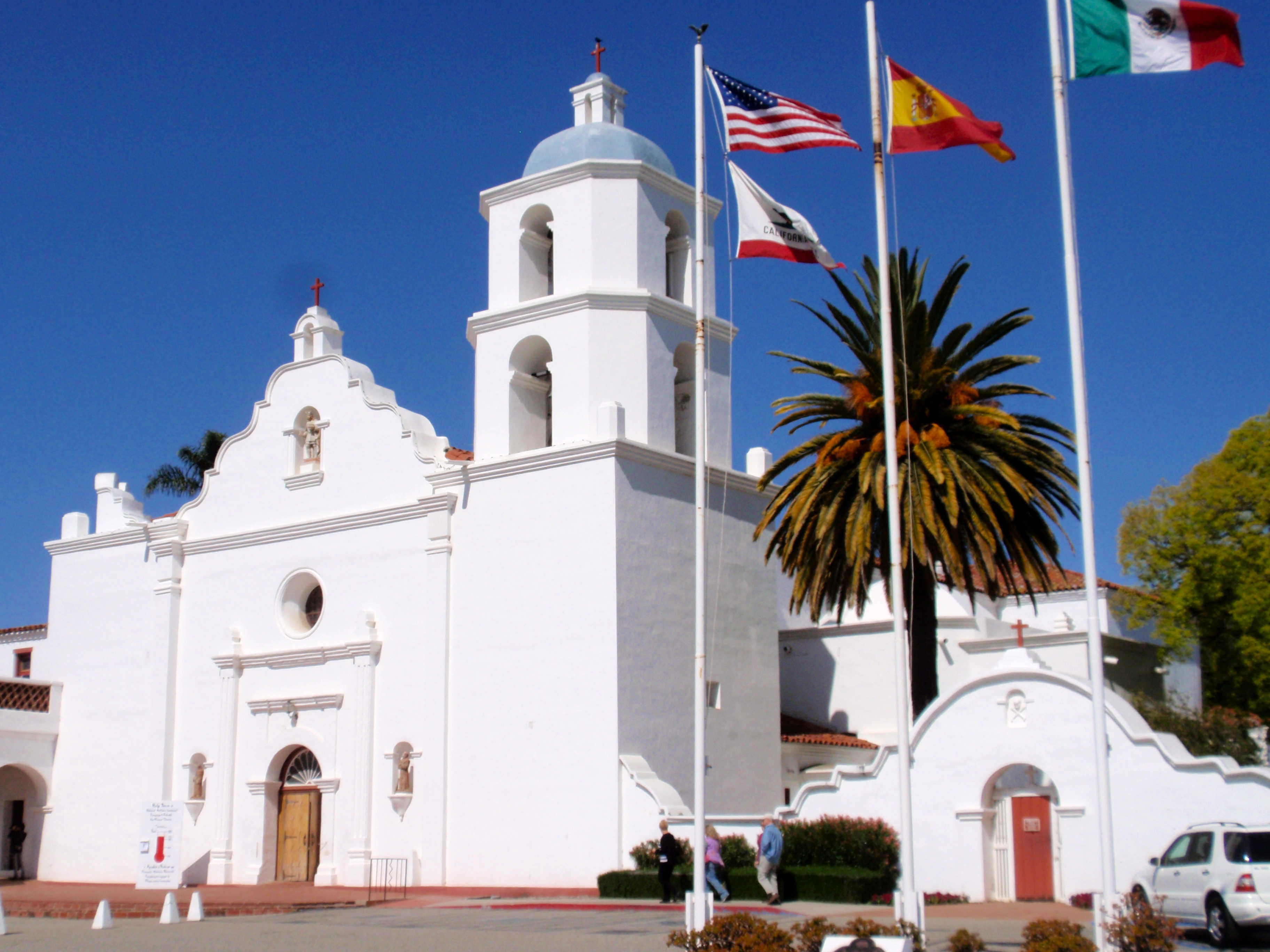 san luis rey San luis rey downs fire continues to stagger those in horse-racing community who were there.