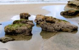 swami rocks