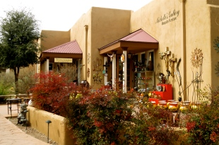 Mesquite furniture & gourmet kitchen stores