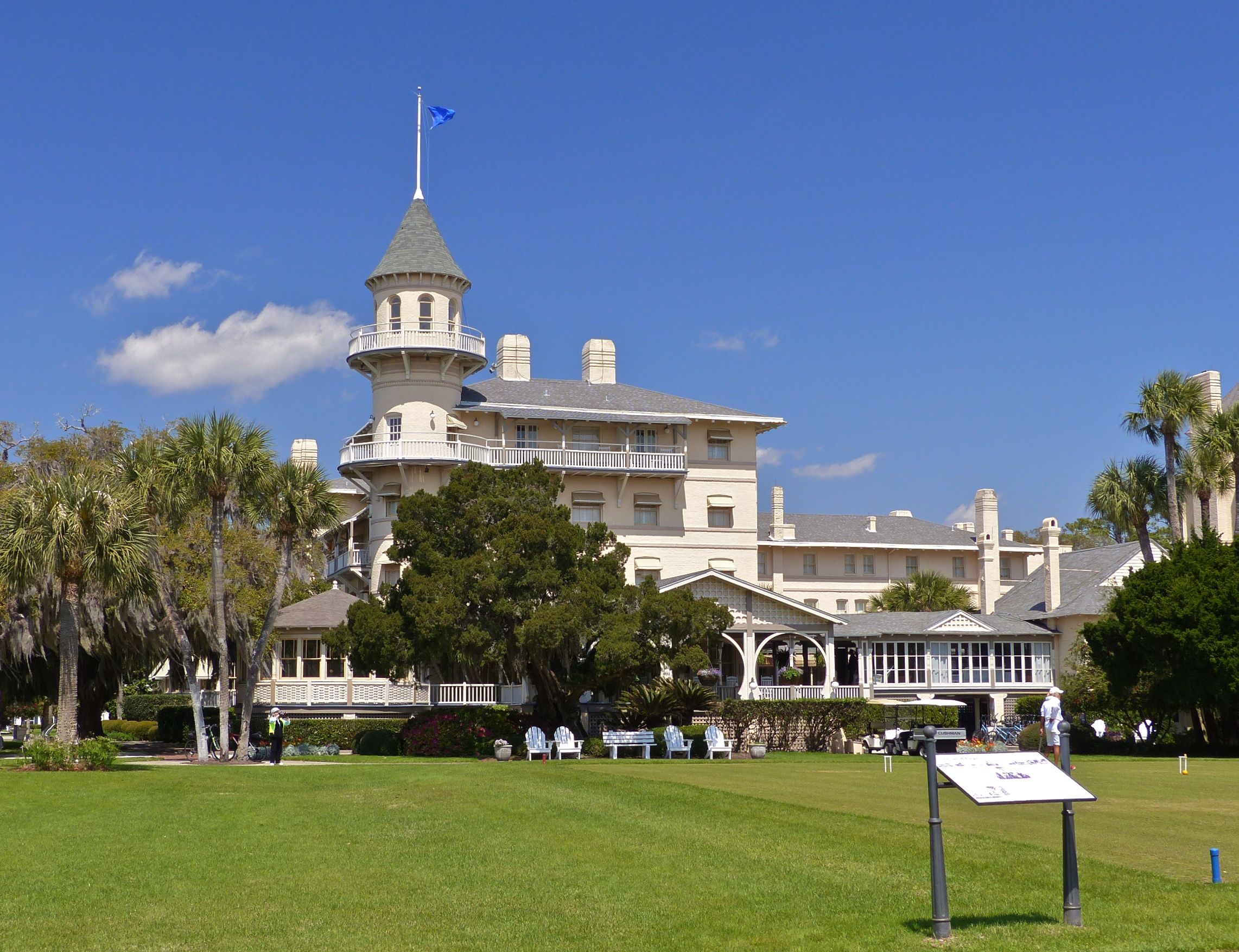 jekyll island Properties ranked using exclusive tripadvisor data, including traveler ratings, confirmed availability from our partners, prices, booking popularity, location and personal user preferences.