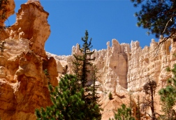 Bryce Canyon National Park ~ UT