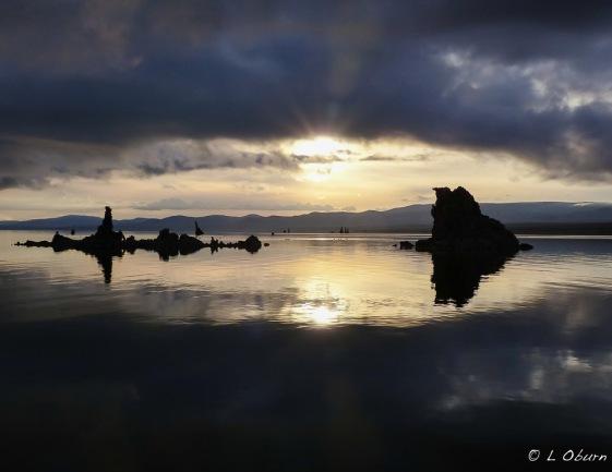 Mono Lake_150520-1200634