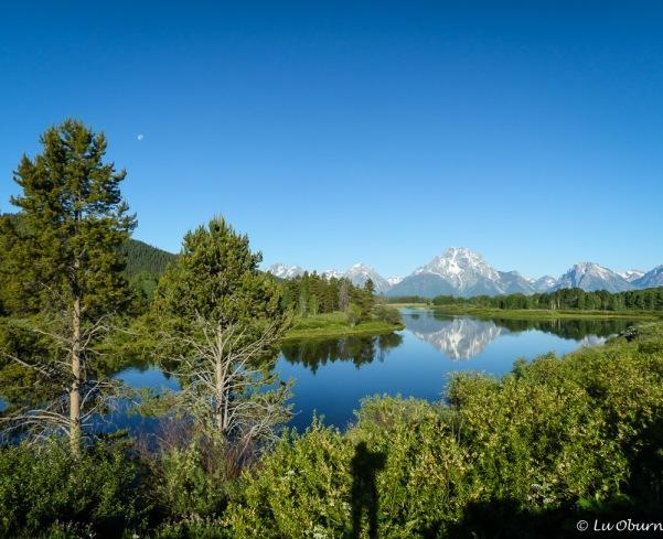 Grand Teton NP_160622-1300658