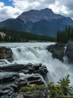 Jasper National Park ~ Alberta, Canada