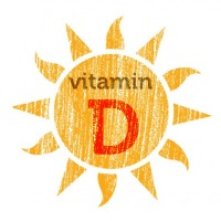 Vitamin D ~ Friend or Foe?