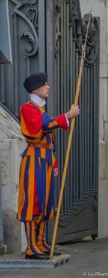 vatican-city_161024-1370072