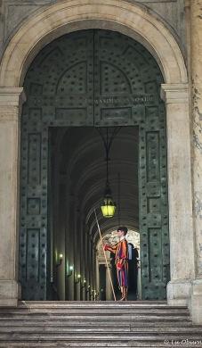 vatican-city_161024-2864