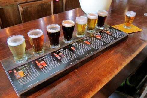 Bariloche Brew Pub (photo credit: lonelyplanet.com)