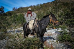 Patagonia Gaucho (photo credit: patagoniandreams.com)