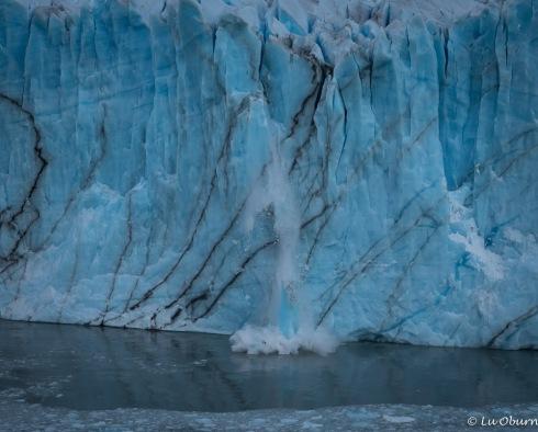 Perito Moreno Glacier, El Calafate_180314-1040589