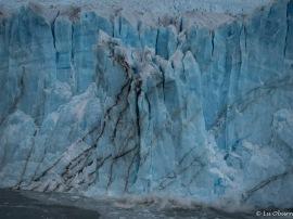 Perito Moreno Glacier, El Calafate_180314-1040591