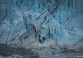 Perito Moreno Glacier, El Calafate_180314-1040592