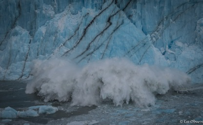 Perito Moreno Glacier, El Calafate_180314-1040593