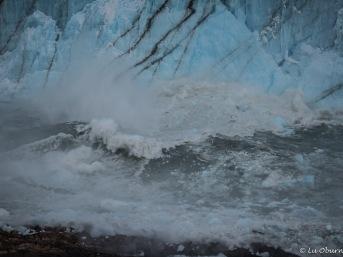 Perito Moreno Glacier, El Calafate_180314-1040595