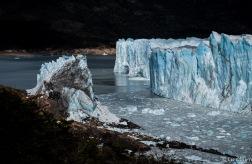 Los Glaciares National Park ~ El Calafate, Argentina