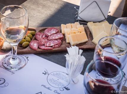 Mevi Winery